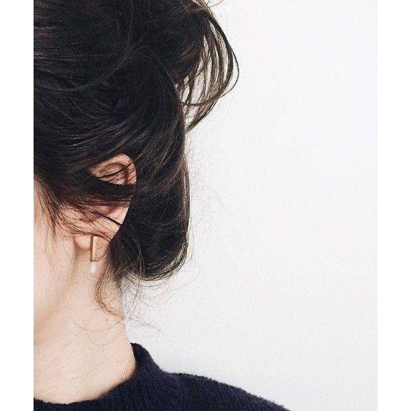 #instagram #inst друзья подростки фотосессия девушка ...