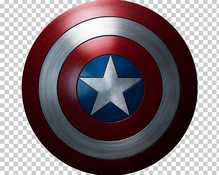 Captain America Png Captain America Captain America Captain America Winter Soldier Captain America Shield