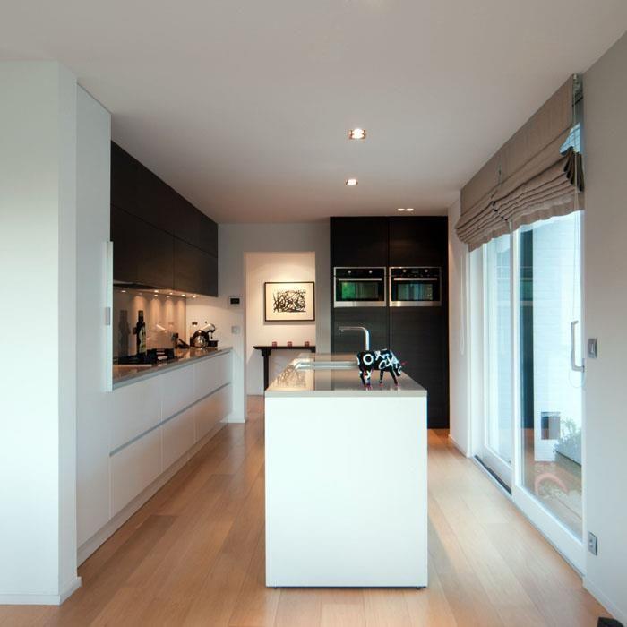 Mobilier Salon Moderne Design : 1000+ images about Deco cuisine on Pinterest