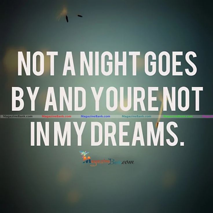 17 Best Goodnight Quotes For Her on Pinterest | Being responsible ...