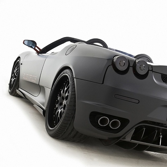 19 Best Images About Ferrari F430 On Pinterest: 54 Best Images About Starwood Instagram On Pinterest