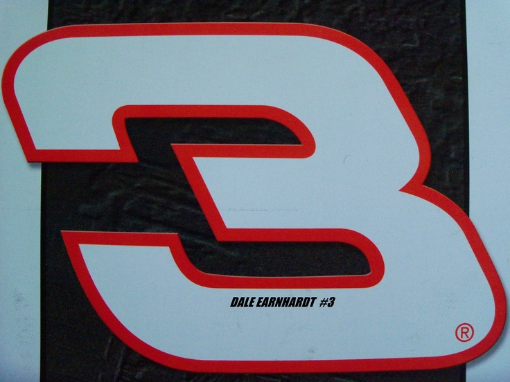 16 Best Dale Earnhardt Sr 3 Images On Pinterest: 95 Best #3 DALE EARNHARDT SR. Images On Pinterest