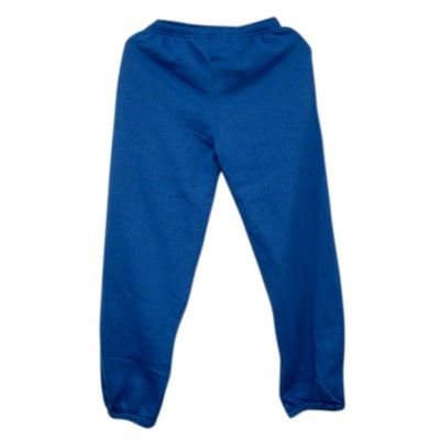 Kid's Fleecy Promo Trackpants Zip and Cuffs Min 25 - Clothing - Sports Uniforms - Teamwear Tracksuits - WS-TP01K1 - Best Value Promotional items including Promotional Merchandise, Printed T shirts, Promotional Mugs, Promotional Clothing and Corporate Gifts from PROMOSXCHAGE - Melbourne, Sydney, Brisbane - Call 1800 PROMOS (776 667)