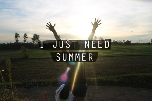 Yesss please.Life, Quotes, True Facts, Covers Photos, Summer Lovin, Music Festivals, Summertime, Sun, Summer Time