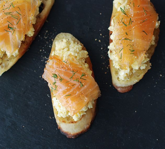 Salmon Gravlax -  This gravlax works well on bagels or toasted brioche; as a sliced, plated appetizer; as hors d'oeuvres, or however you like to use herb-cured fish. #recipe