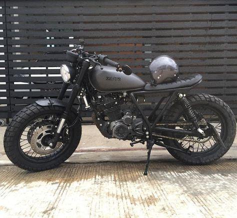 street tracker motorcycle inspiration – Bikes – #Bikes #Inspiration #Motorcycle #Street #Tracker