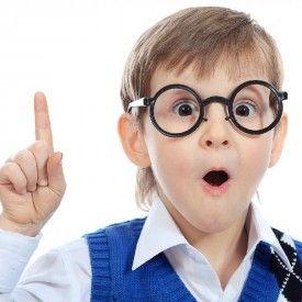 2 gafas niño por 80€ - optica alcala | Optisoop