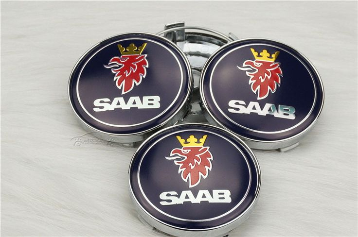 Find More Emblems Information about Fast shipping Car Tuninig 4pcs/lot 60mm 2.36inch saab Wheel Hub Cap Emblem Badge Sticker  saab Center Cap,High Quality car charger blackberry curve,China car pcb Suppliers, Cheap car tyre valve cap from 63434500667987 on Aliexpress.com