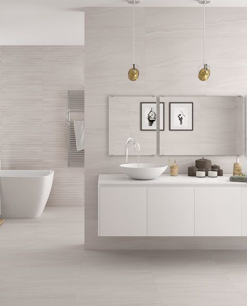 Tilezone Online Tile In Uk With Range Of Tiles Collection From Leading At Affordable Ed Price