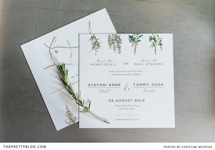 Tuscan Themed Wedding Invitations: 25+ Best Ideas About Italian Wedding Invitations On
