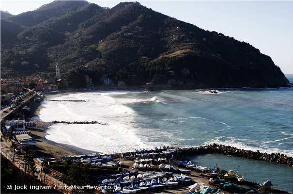 ASP World Longboard Title 2011 to be decided at Bear Pro presented by Jeep. (Levanto, Italy)  photo credits: © Jock Ingram  info@surflevanto.it