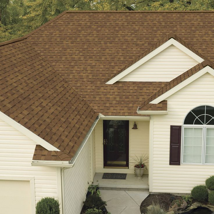Best Product Image 2 With Images Roof Architecture House 400 x 300