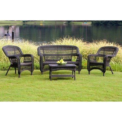 Great Find This Pin And More On Garden   Patio Furniture Sets.