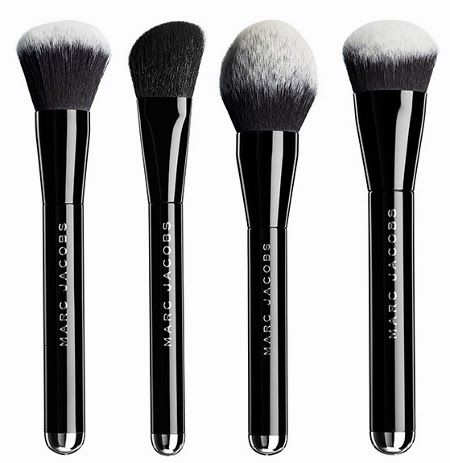 MARC-JACOBS-MAKEUP-BRUSHES-