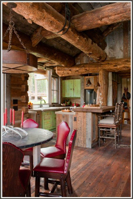 country rustic kitchens 212 best images about rustic country farmhouse kitchens 2959