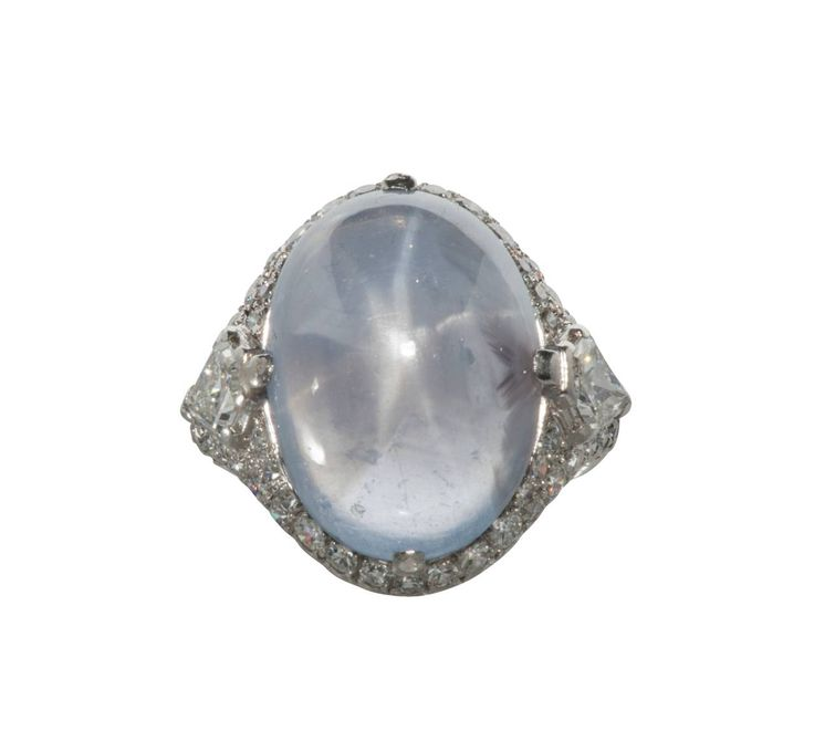 gallery and ring gems grey with just fine sapphire oval cut jewellery diamond set ice mixed