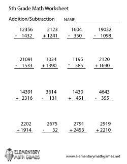 math worksheet : multiplying decimals word problems worksheets 5th grade  : Multiplying Decimals Worksheets Word Problems