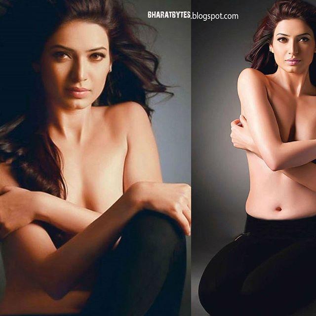 Karishma Tanna #topless #karishmatanna #bollywood #nargisfakhri #sonamkapoor #deepikapadukone #bollywood #kareenakapoor #katrinakaif