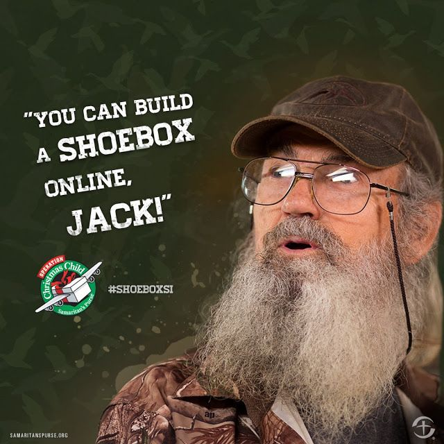 operation christmas child how to pack a shoebox video