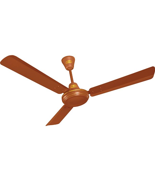 A Range Of Beautifully Crafted Efficient Ceiling Fans Has Been Presented Online At Affordable Prices