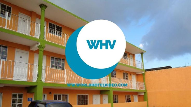 Tropical Manor Inn in Kingston Jamaica (Caribbean). The best of Tropical Manor Inn in Kingston https://youtu.be/6aoYCN9cDxY