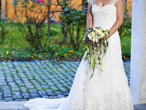 Floral Designer Images On