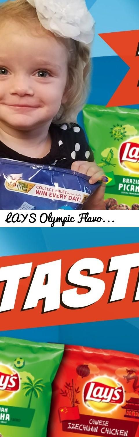 LAYS Olympic Flavor Taste Test || KID APPROVED || Passport To Flavor... Tags: chips, new lays flavors, lays chip taste test, lays challange, lays chips, lays chinese szechuan chicken, Lays, Lays potato chips, potato chips, Olympics, New, new potato chips, Chinese Szechuan Chicken, Szechuan Chicken, Brazilian Picanha, Picanha, Indian Tikki Masala, Tikki Masala, Greek Tzatziki, Tzatziki, taste test, review, opinion, food, eating, treat, snack, junk food, snack food, new food, turmeric, cumin…