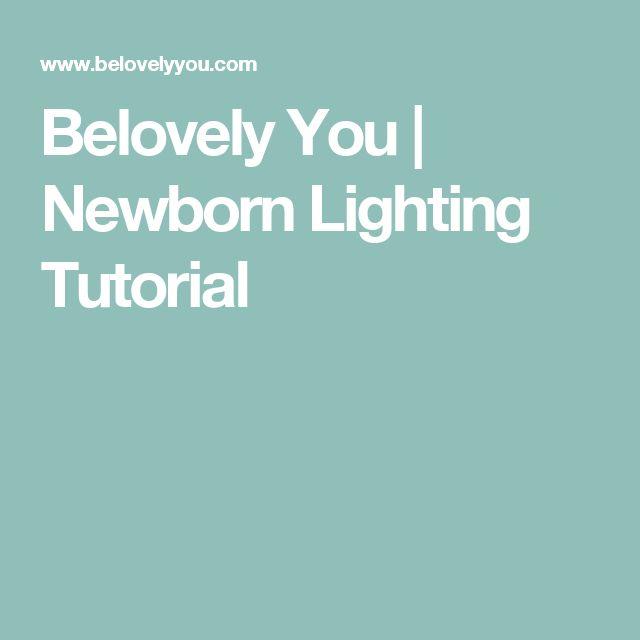 Best 25 Newborn lighting ideas on Pinterest Newborn poses