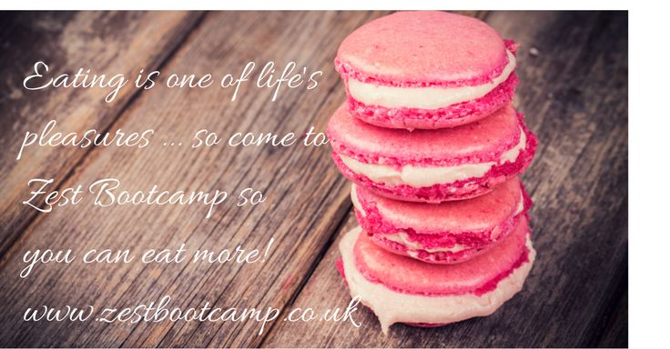 #food #exercise #fitness #bootcamp