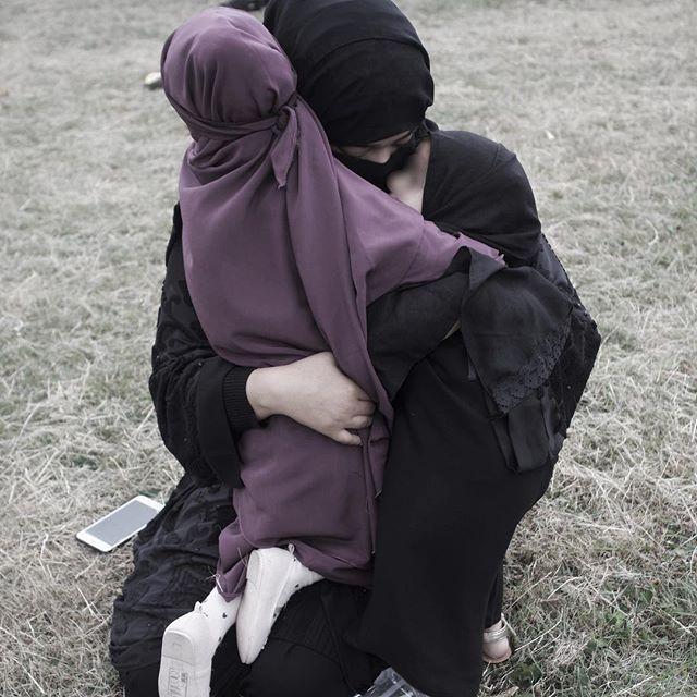 eid mubarak my beautifuls ♥️ hope you are having fun