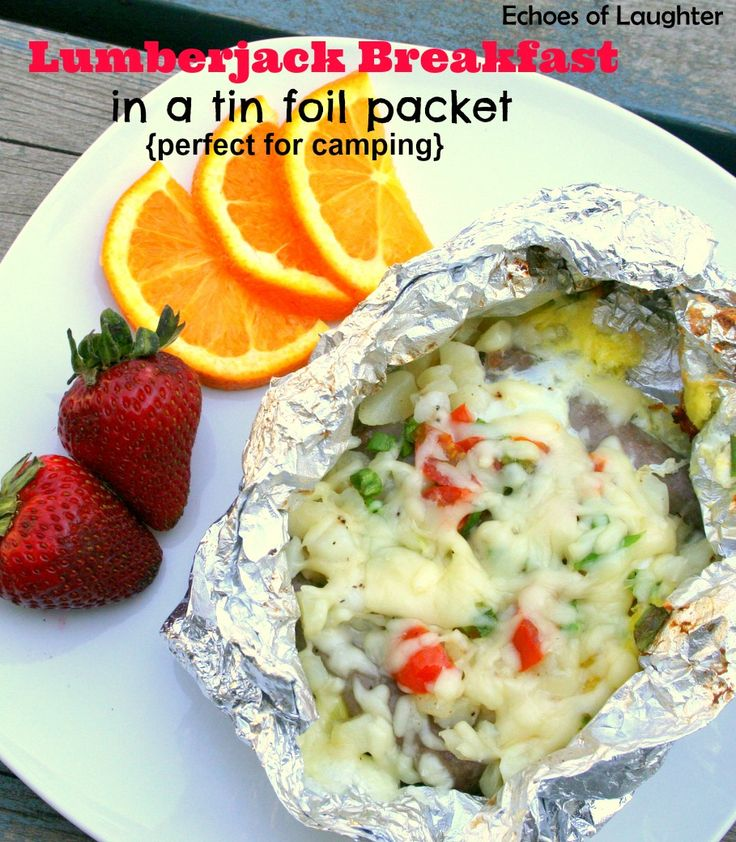 14 Best Images About Recipes Camping On Pinterest: 1000+ Images About Girl Scout CAMPING On Pinterest