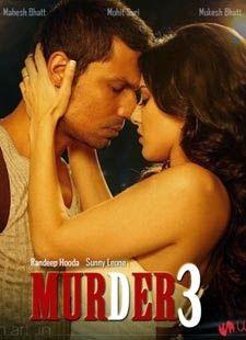 Murder 3 2013 Full Hindi Movie Download ~ Down Freeware