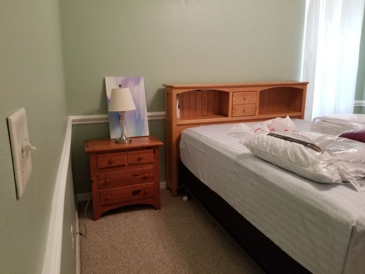 Pin By Marissa Geller On Marissa Bedding In 2019 Bed