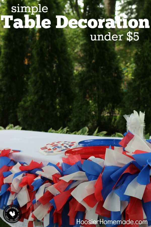 Best 25 Homecoming Decorations Ideas On Pinterest