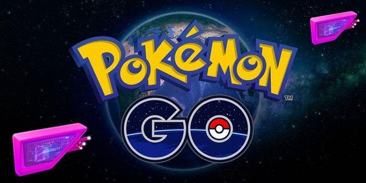 Pokemon GO Lure Modules - Czym są, jak je zdobyć, jak wykorzystać. Dowiedz się wszystkiego na ten temat!