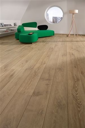 18 best Laminat images on Pinterest Wood floor, Ground covering - küchen mit insel
