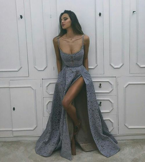 Imagen de dress, girl, and fashion
