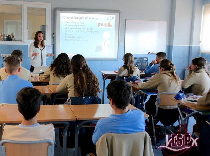 #ColegiosISP recuerda fechas de inicio del curso escolar 17/18. #SecundariaISP y #BachilleratoISP empiezan el jueves 7 de septiembre.