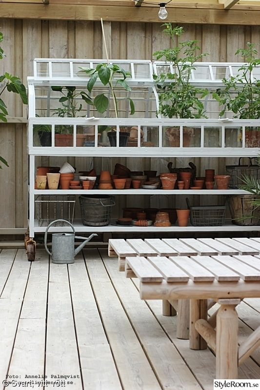 17 Best images about Altan on Pinterest | Raised beds, Outdoor ...