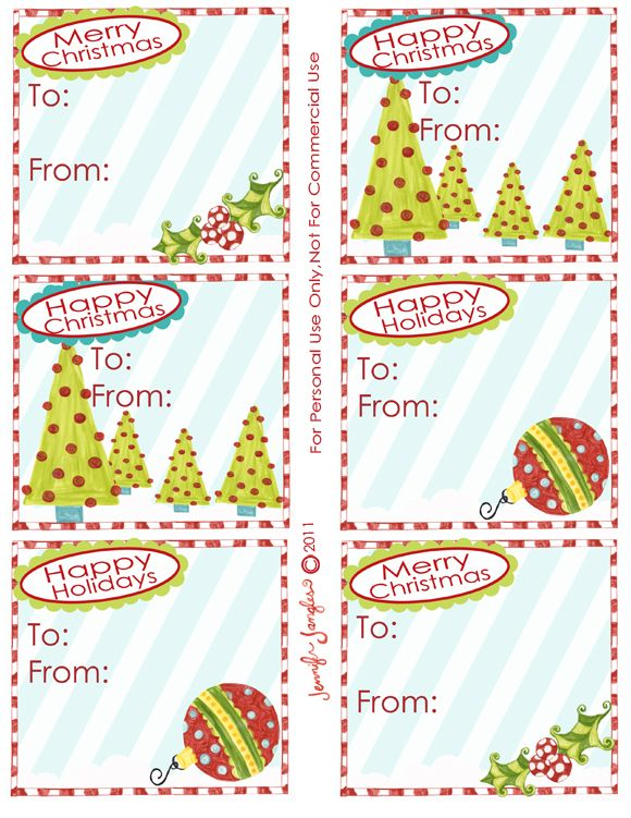 Free Gift Cards Online http://trkur.com/tk?o=8046&p=118477