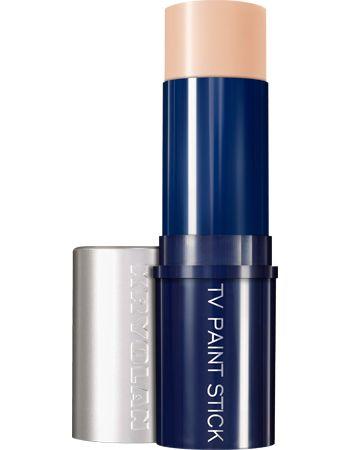 TV Paint Stick | Kryolan - Professional Make-up EF21