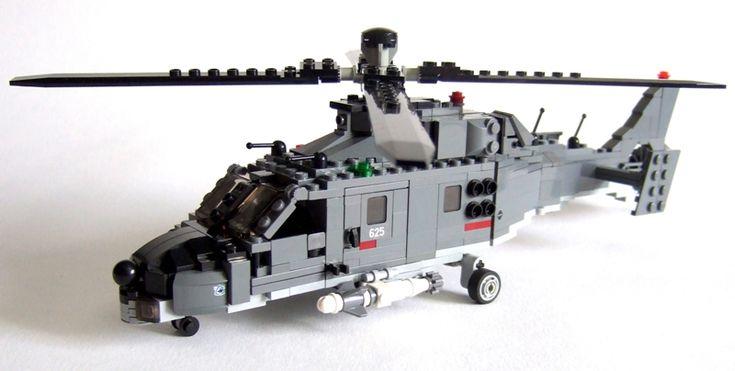 Le Topic des Lego :) - Page 17