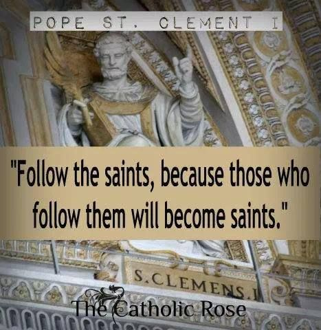 how to become a roman catholic