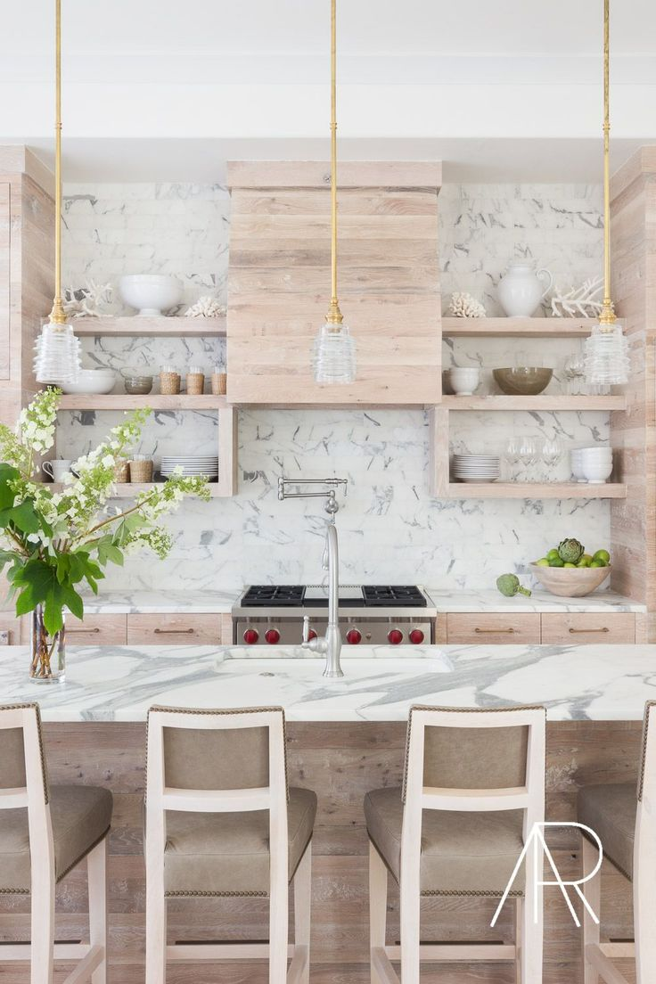 129 best Kitchen and Dining Ideas images on Pinterest | Kitchens ...