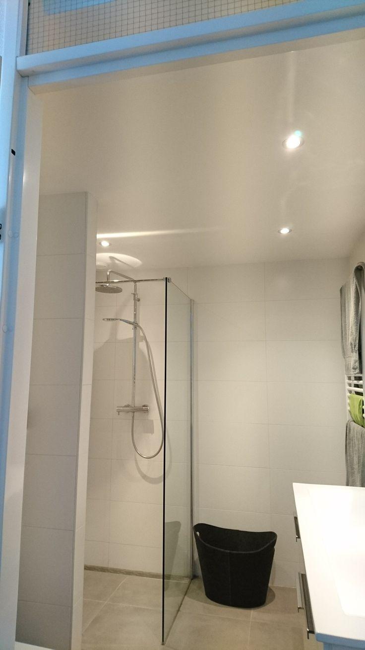 ... Pinterest Badezimmer Bodenbelag Gegossen