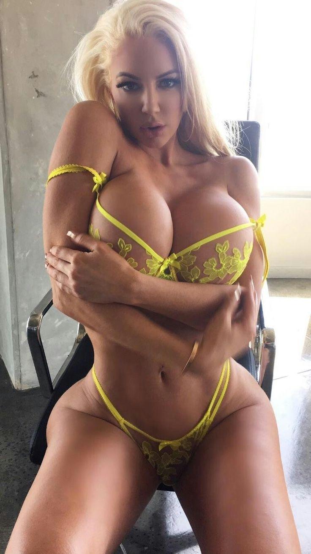 Free nude girls masterbateing