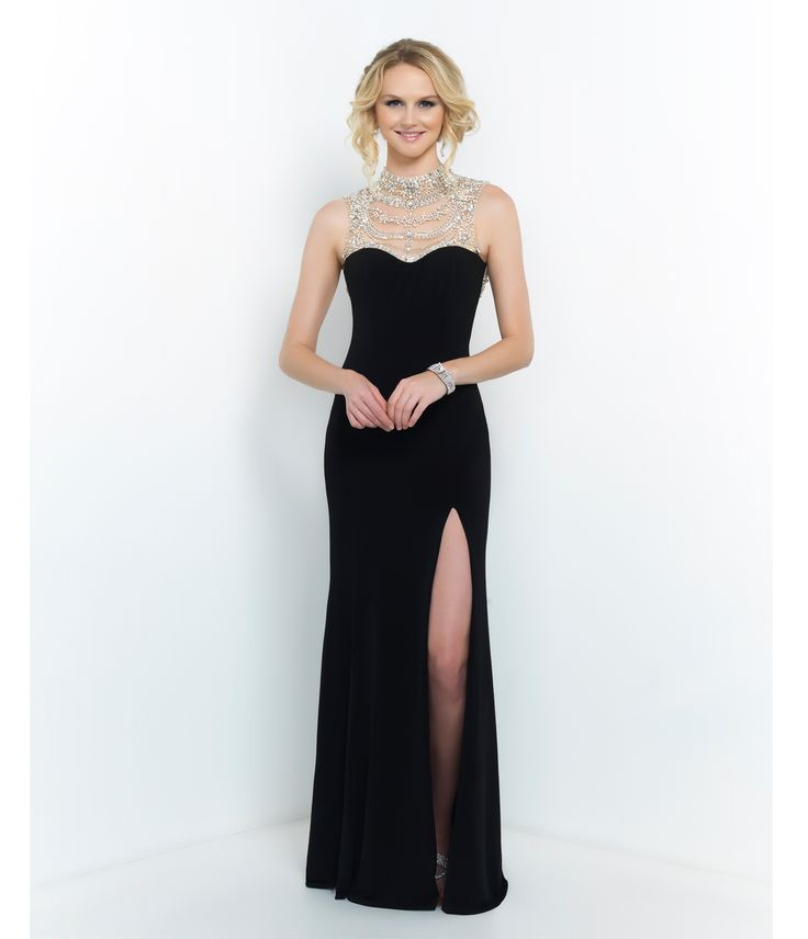 15 best Prom images on Pinterest | Party wear dresses, Formal ...