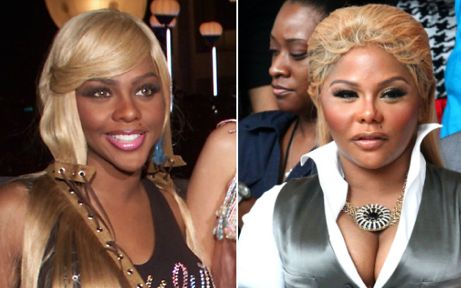 Sammy Sosa Skin Bleaching Beyonce Skin Bleaching Secret