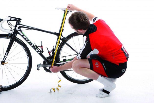 자전거 안장 고통 - Google 검색