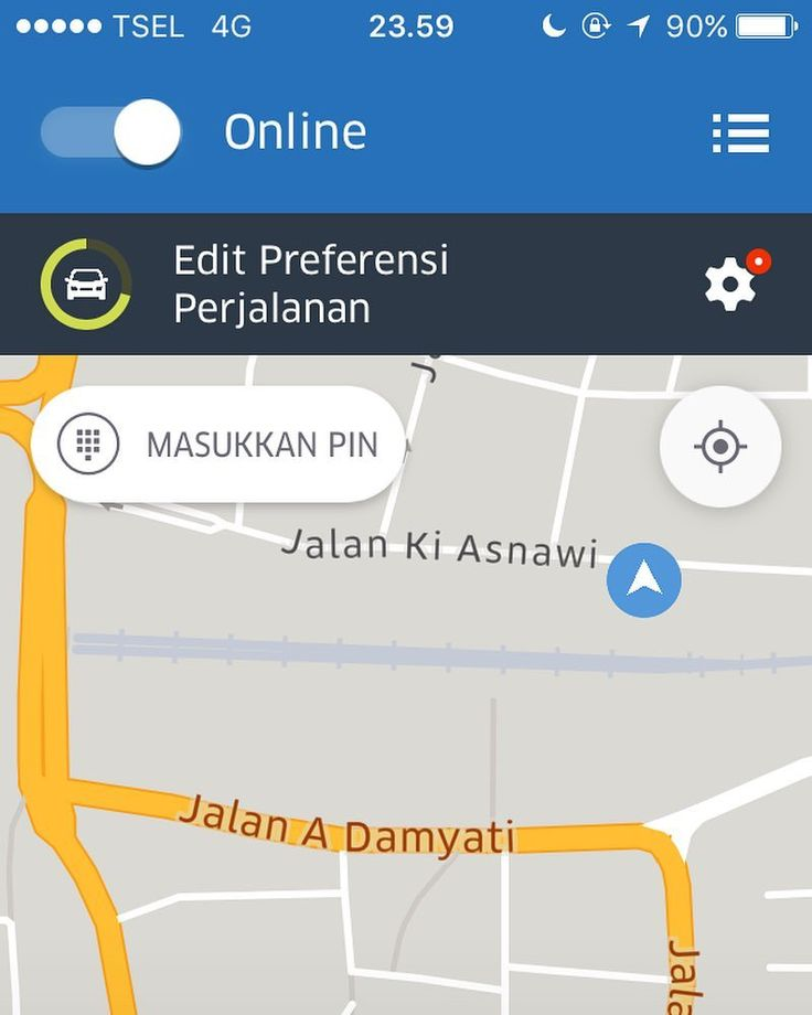 Yuk di order yg cowo/suami y gamau jemput cewe/istrinya mamang ready neh uber y  #uber #uberindonesia #ubermotor #uberdriver